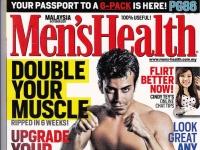 Men\'s Health