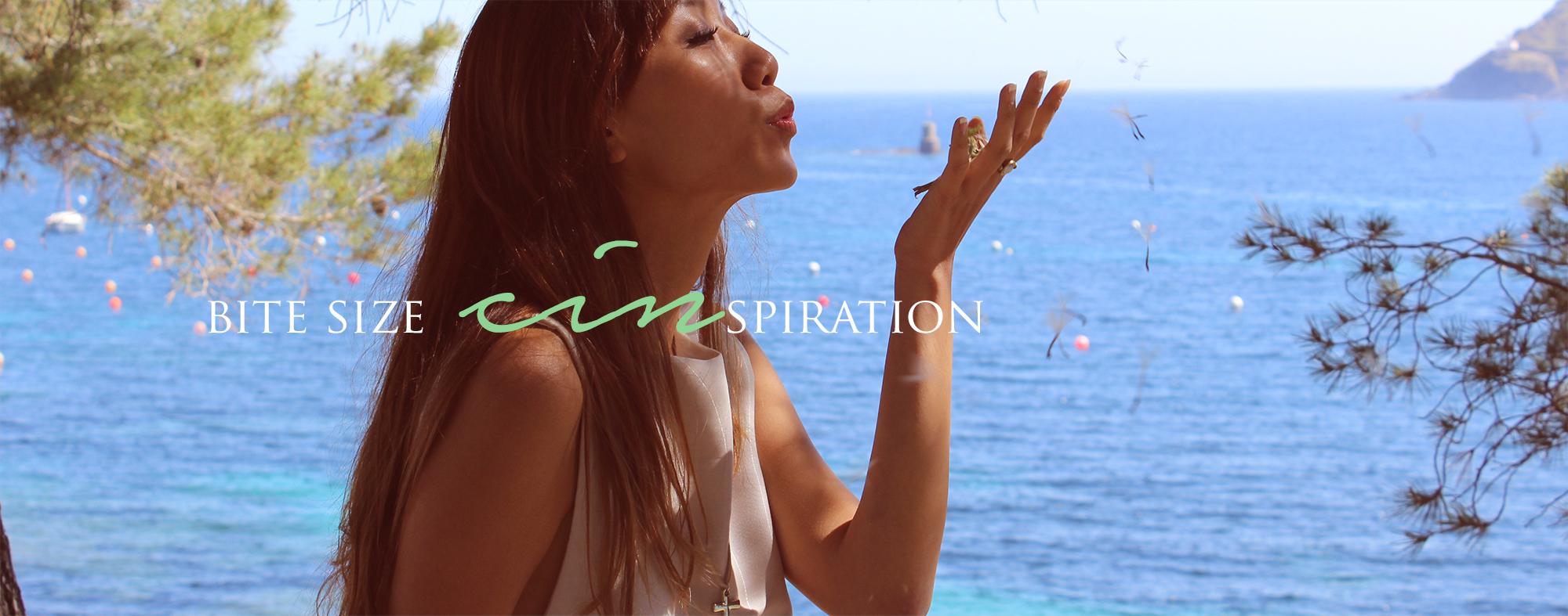 cinspiration