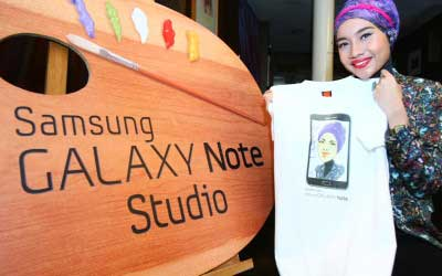 Yuna GALAXY Note_Picture 7
