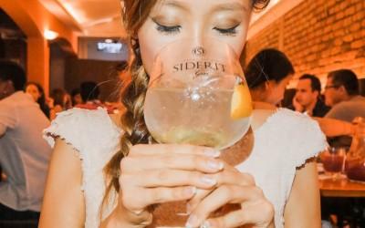Pinchos Tapas Bar KL